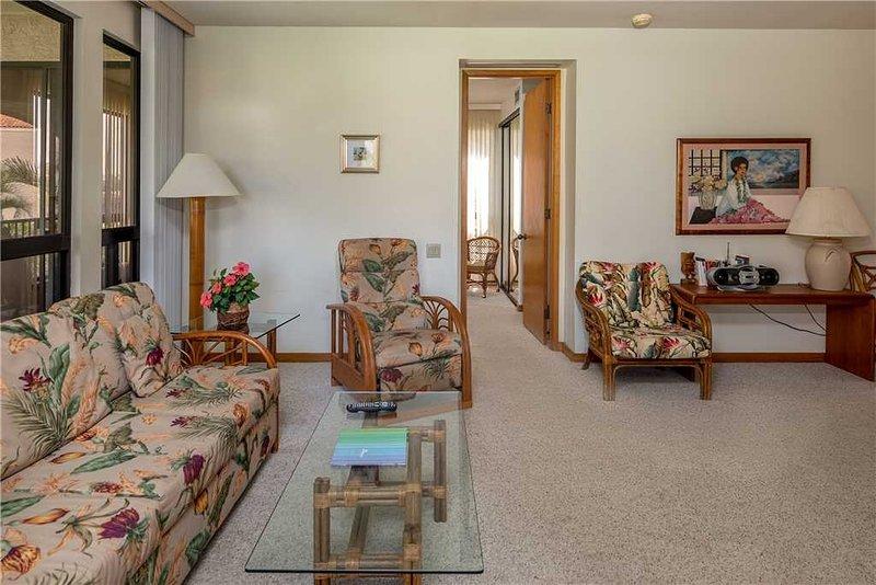 Salon, salle, intérieur, meubles, chaise