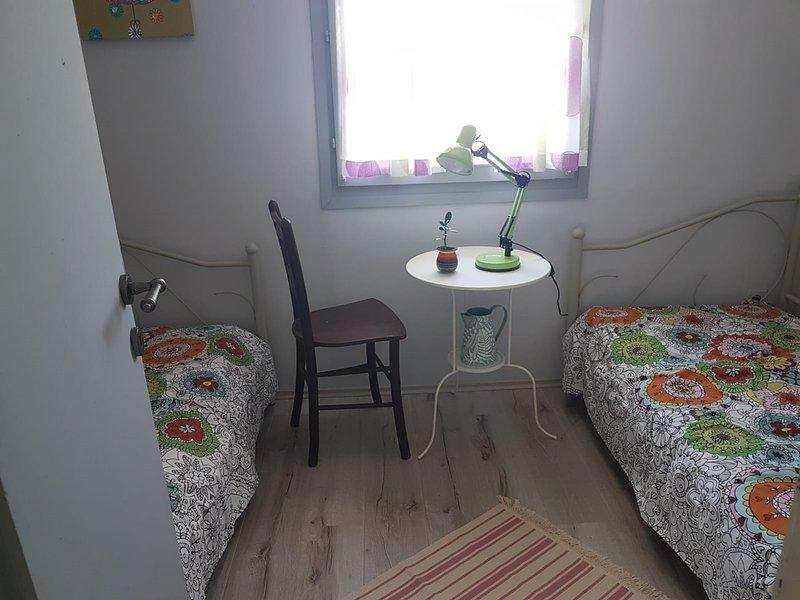 Cadeira, Interior, Quarto, Móveis, Cadeira