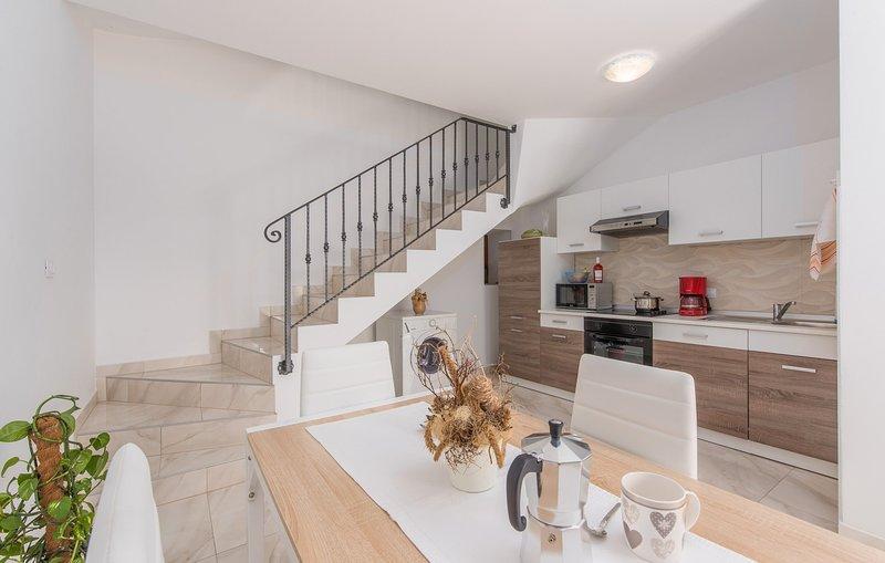 Staircase,Indoors,Hardwood,Room,Flooring
