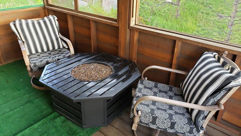 Furniture,Chair,Cushion,Pillow,Hardwood