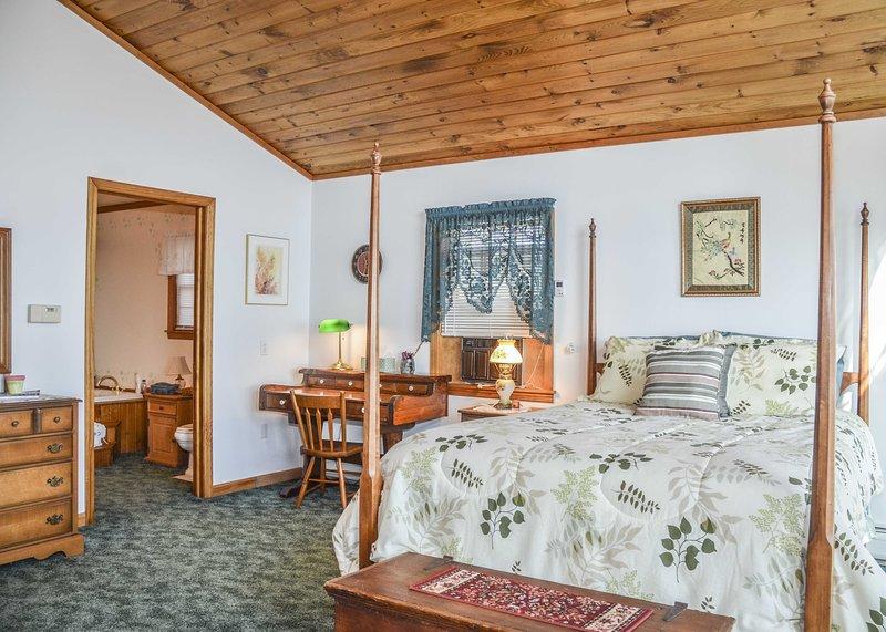 Ambientazione interna, Camera da letto, in camera, per mobili,