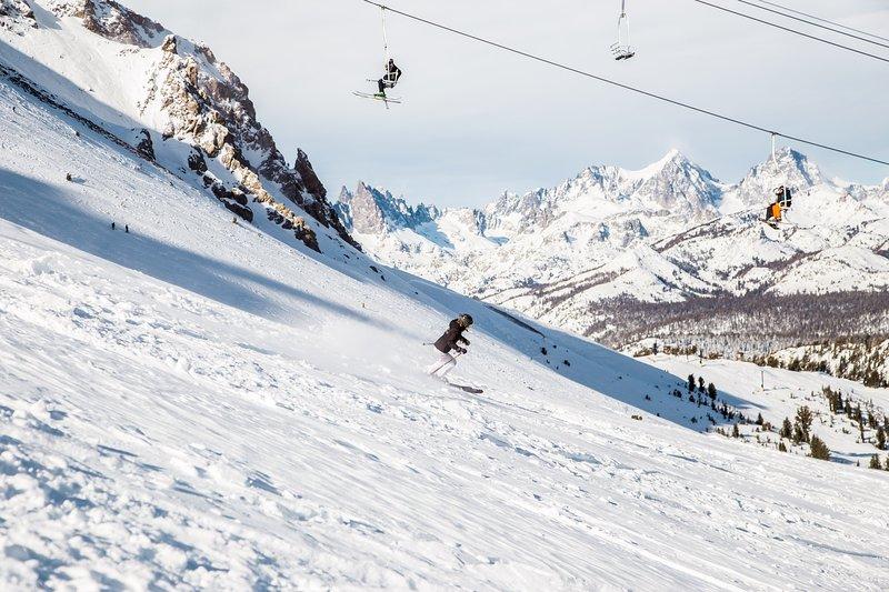 Nature,Outdoors,Snow,Skiing,Mountain
