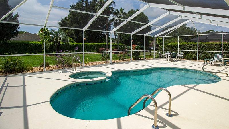 Pool,Water,Hotel,Building,Resort
