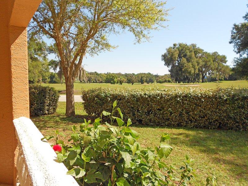Outdoors,Garden,Tree,Arbour,Vase