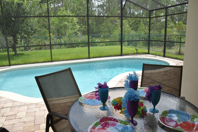 Furniture,Chair,Table,Pool,Water