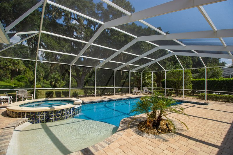Water,Pool,Patio,Swimming Pool,Porch