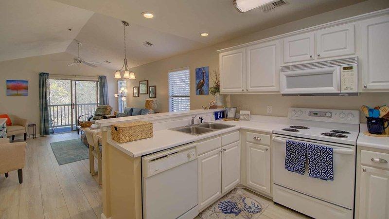Room,Indoors,Kitchen,Kitchen Island,Flooring