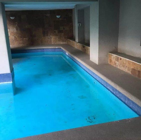 Hospedaje centro de Viña del Mar 4 personas, location de vacances à Viña del Mar