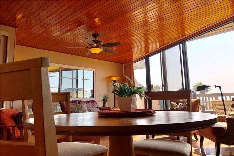 Chair,Furniture,Home Decor,Ceiling Fan,Indoors