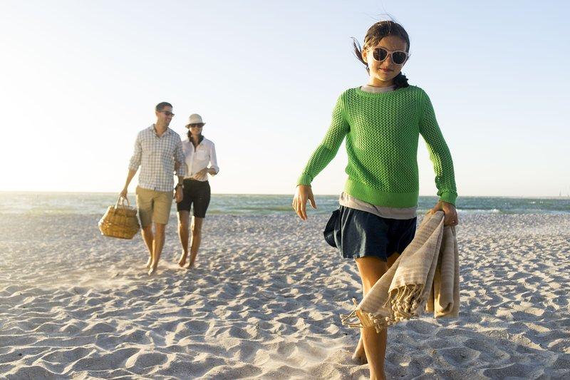 Ambientazione esterna, spiaggia, costa, mare, natura