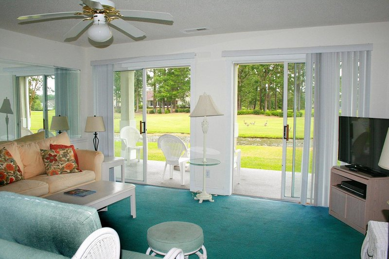 Ceiling Fan,Furniture,Indoors,Room,Couch