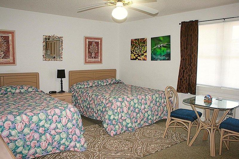 Dormitorio, Habitación, Interior, Silla, Muebles
