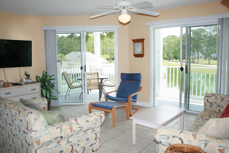 Ceiling Fan,Chair,Furniture,Home Decor,Couch
