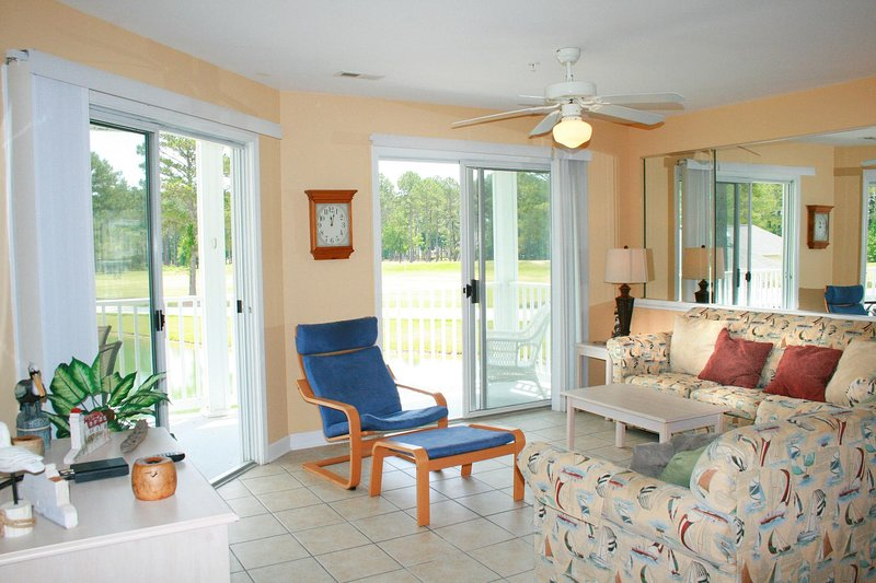 Chair,Furniture,Couch,Ceiling Fan,French Door