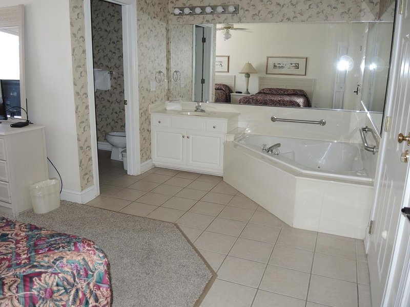 1401, holiday rental in Calabash