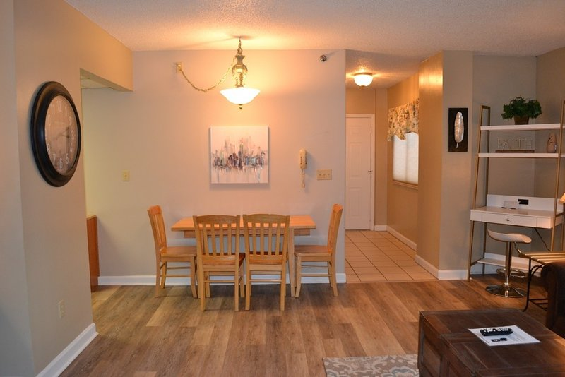 Sedia, mobili, Parquet, legno duro, pavimento