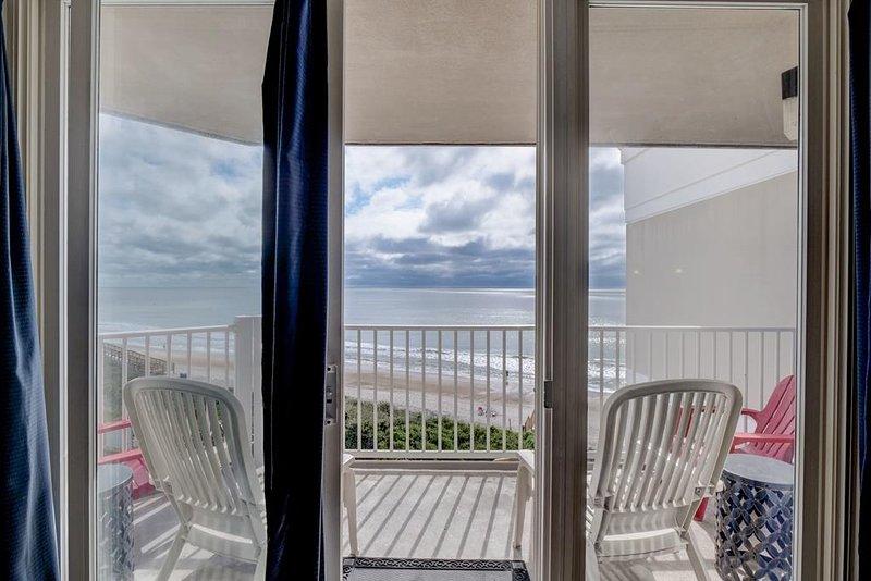 St Regis 1510, vacation rental in Sneads Ferry