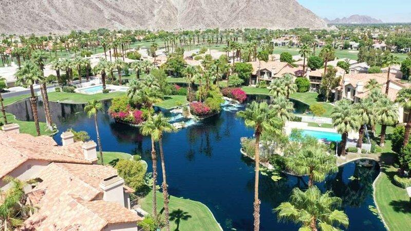 Hotel,Building,Resort,Outdoors,Water