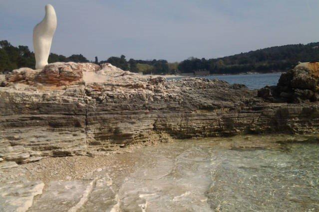 Nature,Outdoors,Water,Rock,Ocean