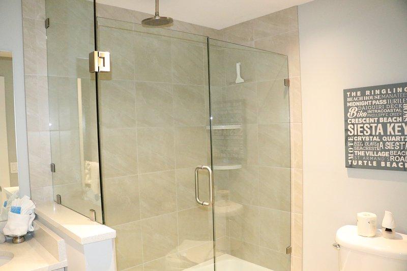 Indoors,Room,Bathroom,Shower Faucet