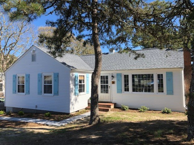 South Chatham Cape Cod Vacation Rental (14295), holiday rental in South Chatham