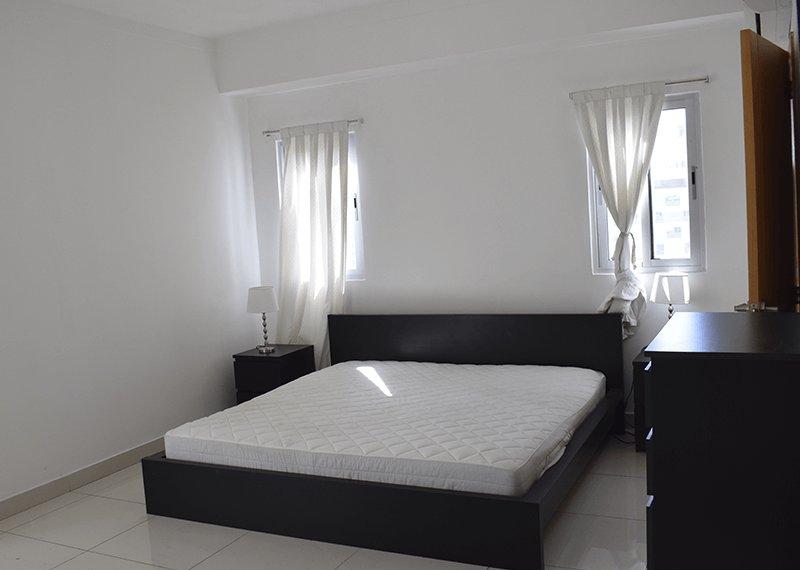 apartamento como en casa, holiday rental in Palmilla