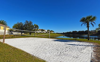 Oakwater Resort