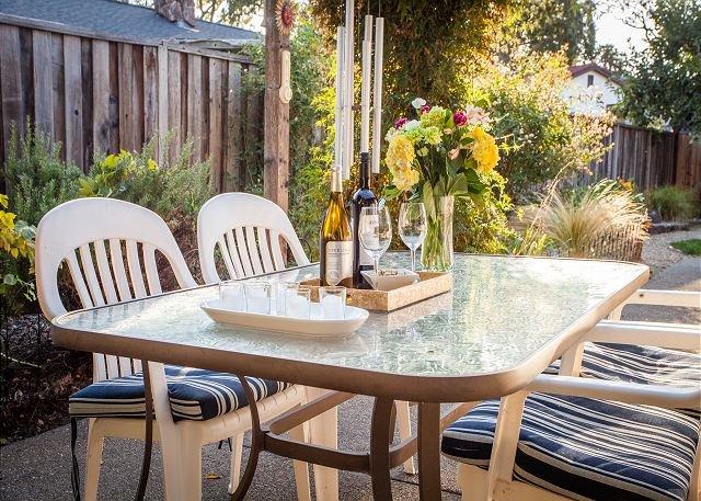 Ranch-Style 3BR Near Wine Country! Casa Bella in Santa Rosa, location de vacances à Santa Rosa