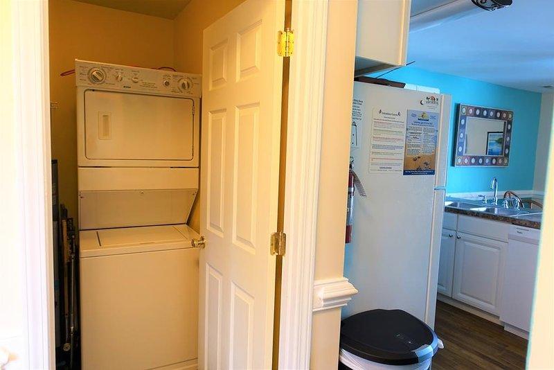 Möbler, kylskåp, hylla, Skåp, Door