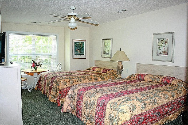 Muebles, Interior, Dormitorio, Habitación, Ventilador de techo
