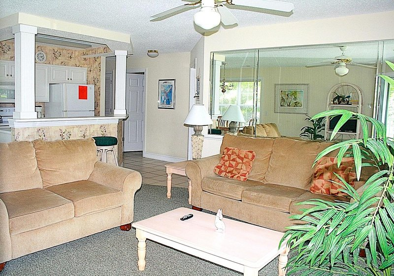 Furniture,Room,Living Room,Indoors,Couch