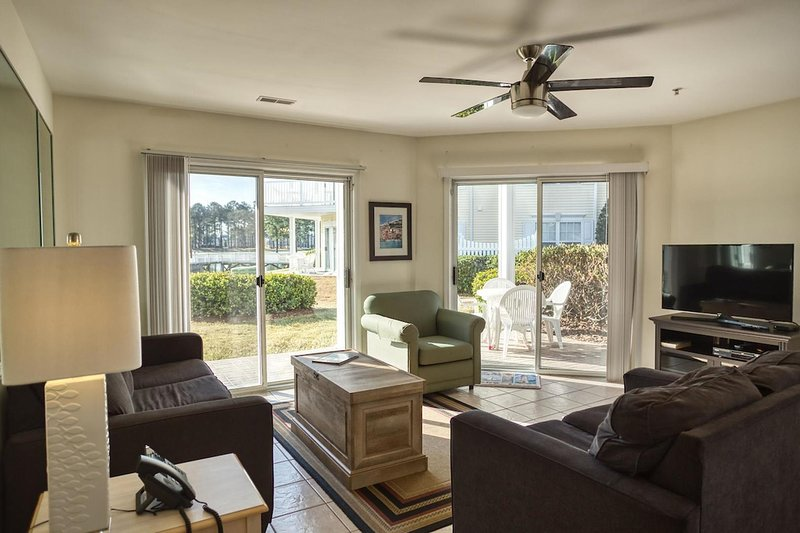 Ceiling Fan,Furniture,Couch,Chair,Living Room