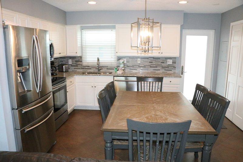Indoors,Room,Chair,Furniture,Kitchen