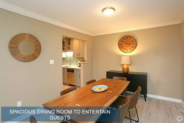 Room For More, holiday rental in Tallahassee