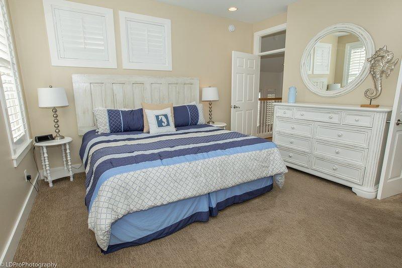Muebles, Habitación, Interior, Dormitorio, Cama