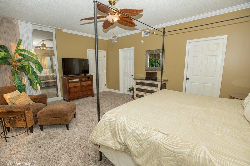 Muebles, Cama, Habitación, Dormitorio, Interior