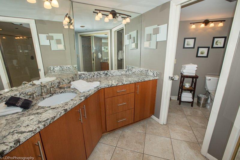 Flooring,Floor,Ceiling Fan,Furniture,Double Sink