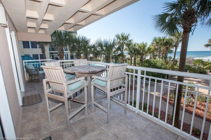 Sedia, Mobilio, patio, veranda, Pergola