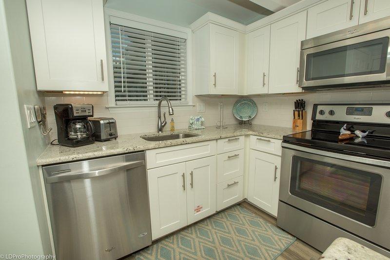 Camera, interni, forno, cucina, decorazioni per la casa