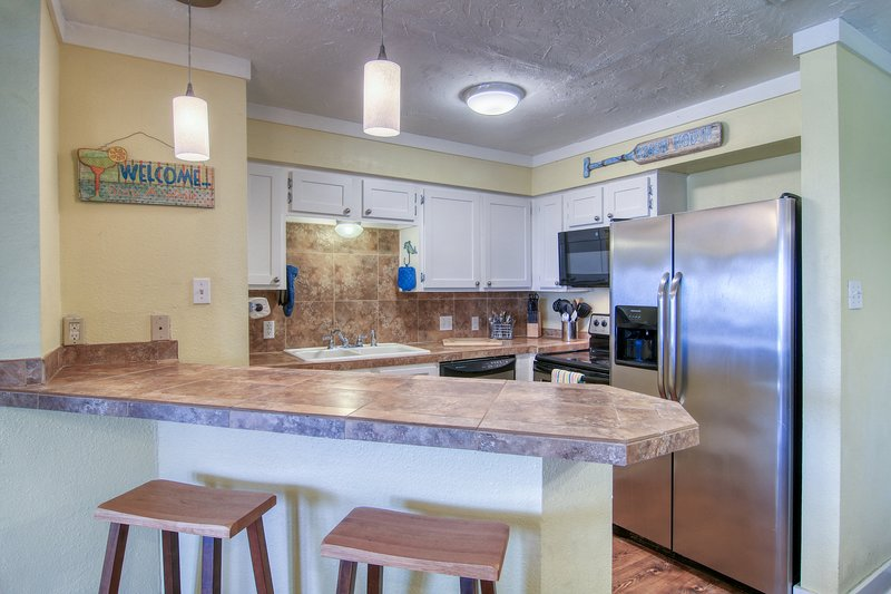 Indoors,Room,Refrigerator,Furniture,Kitchen