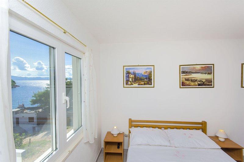 Apartment Antonio, location de vacances à Bogomolje