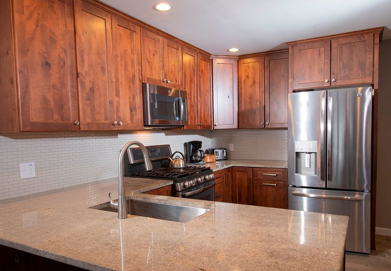 Winterplace 3 Br- Plenty of Bedding- Great for Families, aluguéis de temporada em Mount Holly