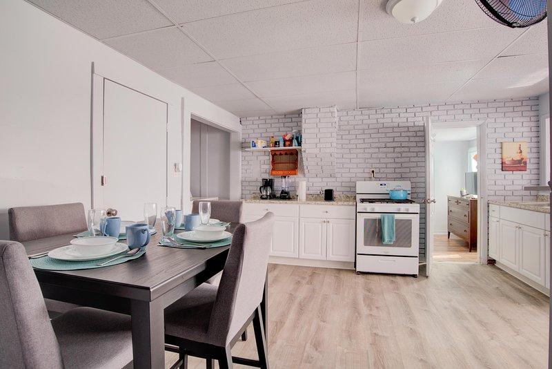 'Furniture,Chair,Flooring,Indoors,Room'