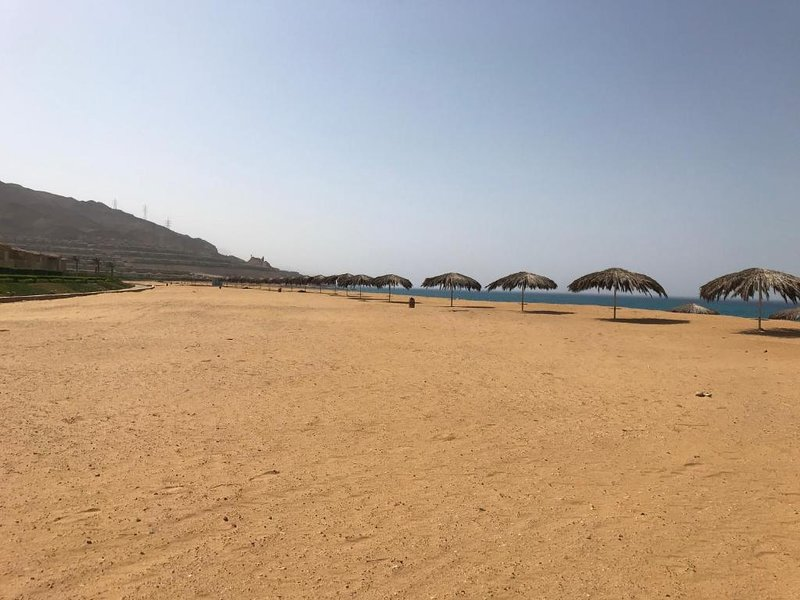 Villa TeLaL Ain Sokhna, vacation rental in Ain Sukhna