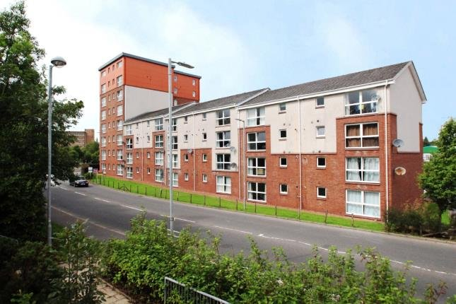 2 Bedroom Modern Flat opposite Hairmyres Train Station and Hospital, holiday rental in Newmilns