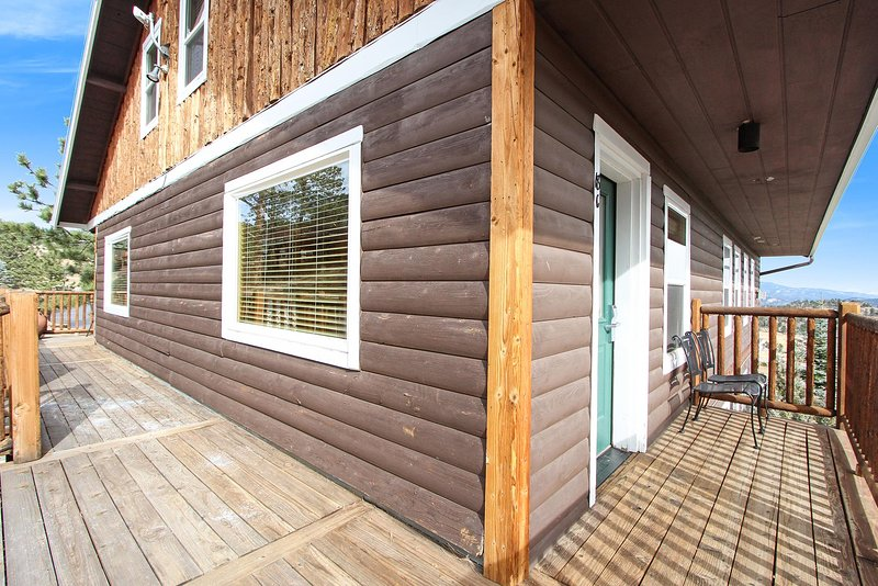 Building,Siding,Home Decor,Outdoors,Hardwood