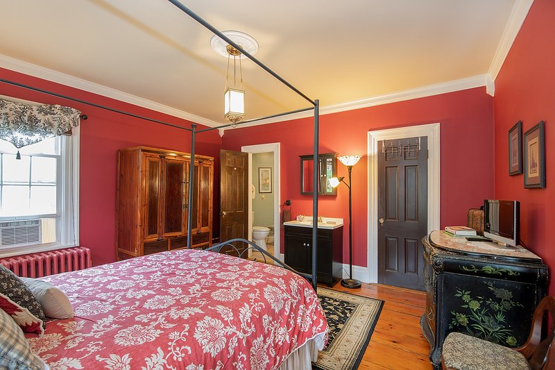 Mobili, Ambientazione interna, Camera da letto, in camera, Pavimentazione