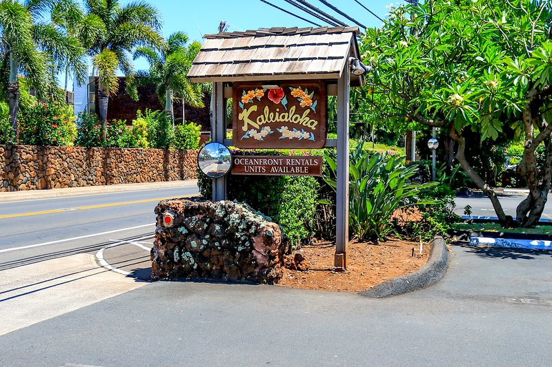 Ambientazione esterna, Arbor, giardino, patio, Flagstone