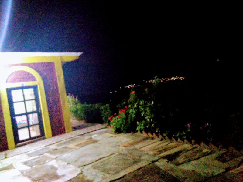 British Home Stay, vacation rental in Jageshwar