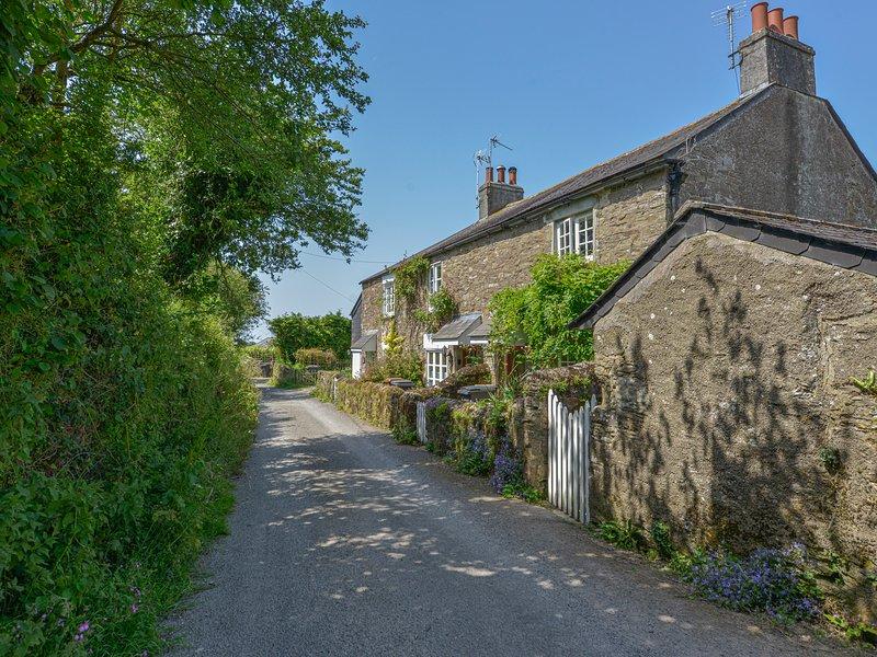 1 Gabberwell Cottages, Kingston, holiday rental in Holbeton